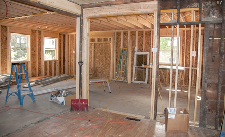 Sugarland remodeling contractors
