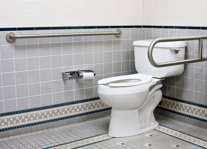 Restroom Remodeling Houston TX Commercial Construction Services - Bathroom remodeling pearland tx